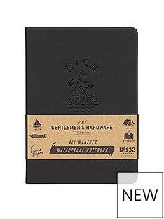gentlemens-hardware-gentlemens-hardware-waterproof-notebook