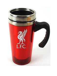 liverpool-fc-travel-mug