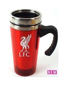 liverpool-fc-travel-mug
