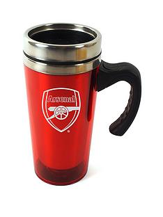 arsenal-fc-travel-mug