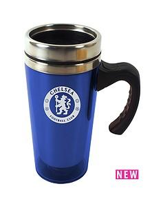 chelsea-chelsea-fc-travel-mug