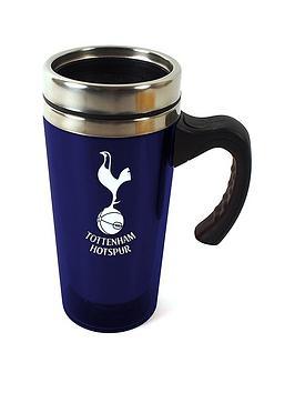 tottenham-hotspur-fc-fc-travel-mug