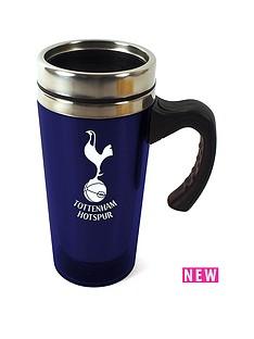 tottenham-hotspur-fc-travel-mug