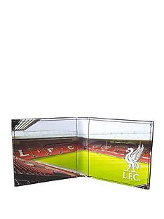liverpool-fc-liverpool-fc-stadium-image-leather-wallet