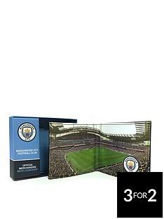 manchester-city-man-city-fc-stadium-image-leather-wallet