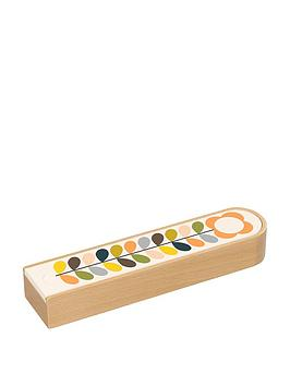 orla-kiely-orla-kiely-wooden-pencil-box-multi-stem