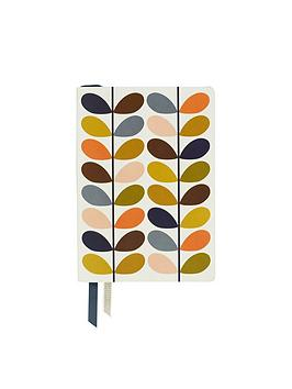 orla-kiely-a5-notebook-multi-stem