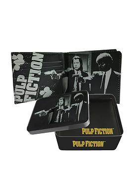 pulp-fiction-wallet-in-gift-tin