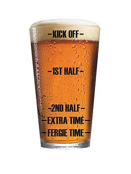2-pint-match-survival-glass