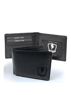 black-leather-anti-fraud-wallet