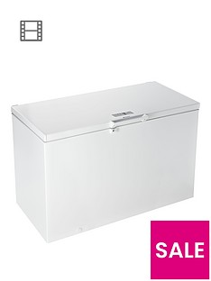hotpoint-cs1a400hfmfa1-400-litre-chest-freezer-white