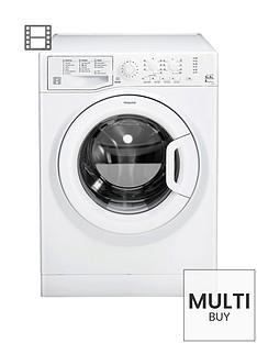 hotpoint-fdl9640p-1400-spin-9kg-wash-6kg-dry-washer-dryer-white
