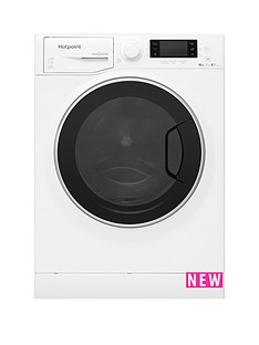 hotpoint-rd1076jd-1600-spin-10kg-wash-7kg-dry-washer-dryer-white
