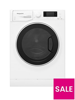 hotpoint-ultimanbsps-line-rd1076jdn-10kg-wash-7kg-dry-1600-spin-washer-dryer-white