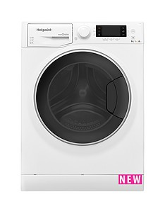 hotpoint-rd966jd-1600-spin-9kg-wash-6kg-dry-washer-dryer-white