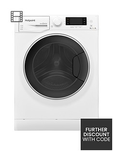 hotpoint-ultimanbsps-linenbsprd966jd-9kg-wash-6kg-dry-1600-spin-washer-dryer-white