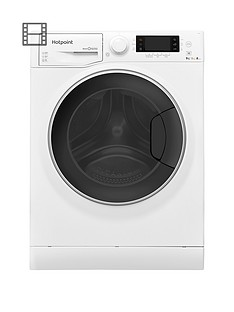 hotpoint-ultimanbsps-linenbsprd966jdukn-9kg-wash-6kg-dry-1600-spin-washer-dryer-white