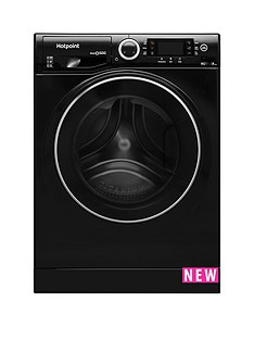 hotpoint-rd966kd-1600-spin-9kg-wash-6kg-dry-washer-dryer-black