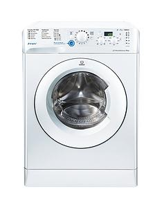 indesit-bwd71252w-1200-spin-7kg-load-washing-machine-white