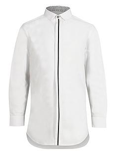 river-island-boys-white-tipped-front-long-sleeve-shirt