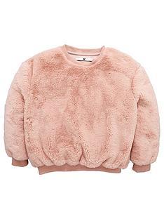 v-by-very-fur-jumper