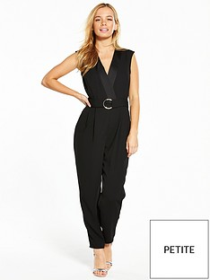 ri-petite-tailored-jumpsuit