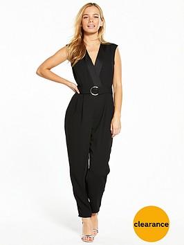 ri-petite-tailored-jumpsuit