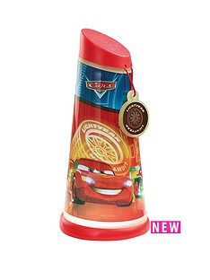 disney-cars-disney-cars-goglow-tilt-torch