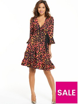 myleene-klass-tea-dress
