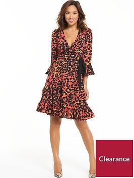 myleene-klass-tea-dress