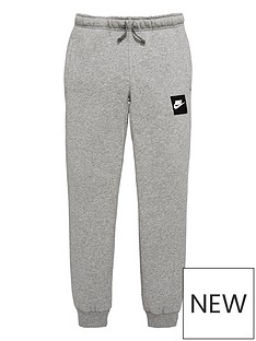nike-older-boy-jog-pant