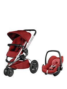 quinny-quinny-buzz-xtra-travel-system-with-maxi-cosi-pebble