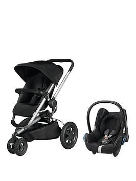 quinny-buzz-xtra-travel-system-with-maxi-cosi-cabriofix