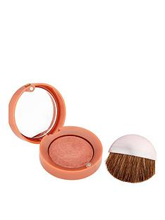 bourjois-round-pot-blush-25g