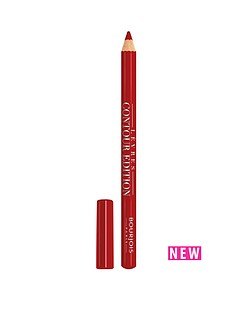 bourjois-contour-edition-lip-liner