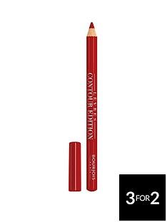 bourjois-contour-edition-lip-liner
