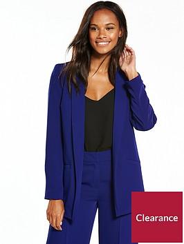 v-by-very-shawl-collar-jacket