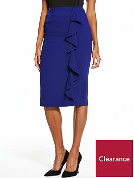 v-by-very-fashion-midi-skirt-cobalt