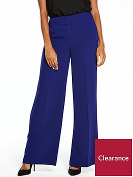 v-by-very-blue-wide-leg-fashion-trouser