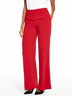 v-by-very-red-wide-leg-fashion-trouser