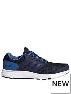 adidas-galaxy-4