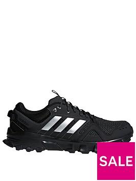 adidas-rockadia-trail-trainers
