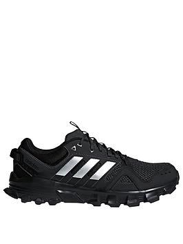 adidas-rockadia-trail