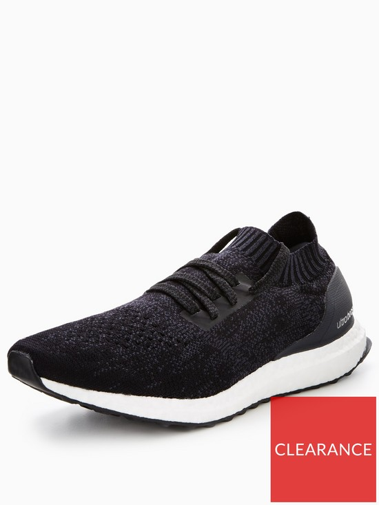 finest selection faeb3 a48f2 UltraBOOST Uncaged