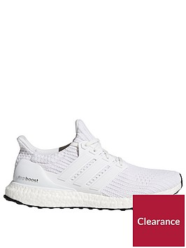 adidas-ultraboostnbsptrainers-white