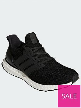 adidas-ultraboostnbsptrainers-black