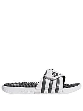 adidas-adissage-slider