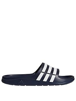 adidas-duramo-sliders-navy