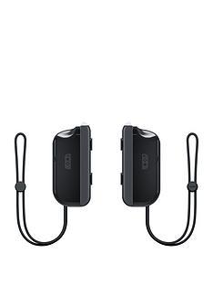 nintendo-nintendo-switch-joy-con-aa-battery-pack-accessory-pair