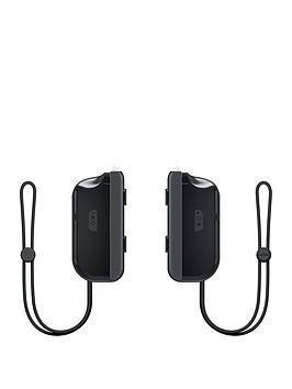 nintendo-switch-nintendo-switch-joy-con-aa-battery-pack-accessory-pair